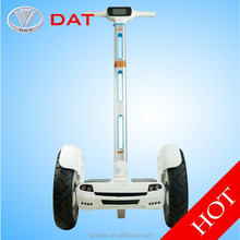 2015 Best Seller A6 Electric Personal Transporter Vehicle Off-road Balance Scooter