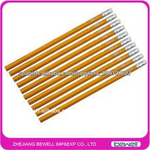 Yollow lápiz