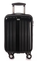 Luggage Travel Bag, New Luggage Travel Bag ,PC Trolley Suitcase