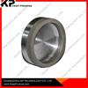 China manufacturer resin bonded wheel