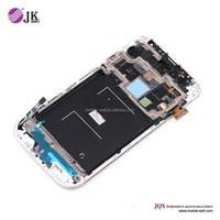 [JQX] display lcd for samsung galaxy s4 mini i9190 i9192 i9195