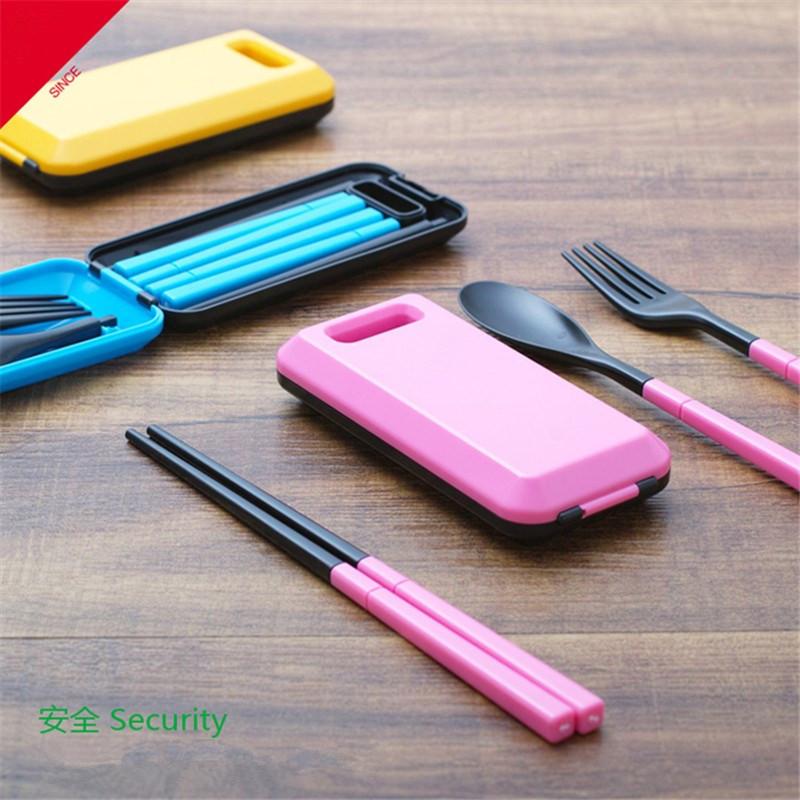 Portable Cutlery Set 08.jpg
