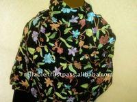 Kashmiri Embroidery Shawls / Stoles