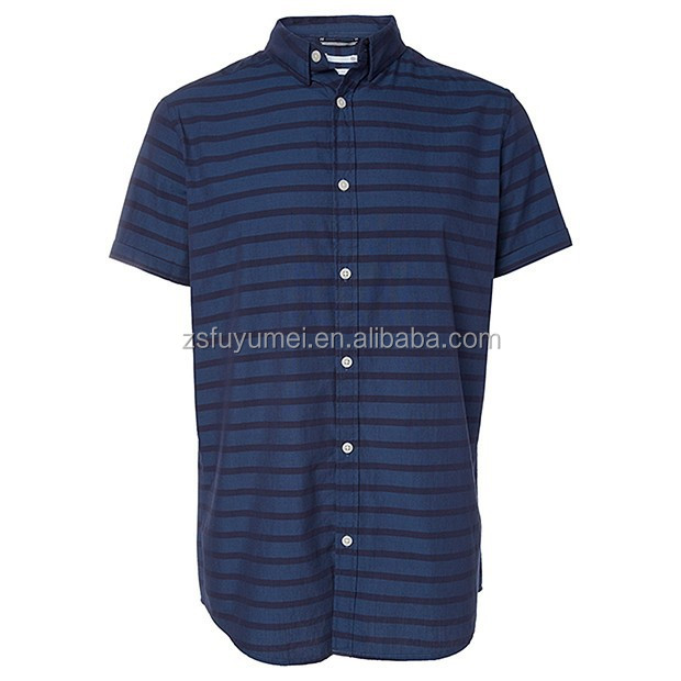 Wholesale Designer Clothing For Men In Italy mens knit shirts wholesale