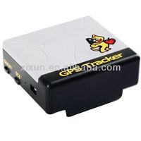 real time gps tracker with web based tracking software for child,kids,adult,old,patient,Alzheimer,disabled person