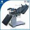 BT-RA001 Medical theatre c arm electric surgical bed electric surgical table surgical room table