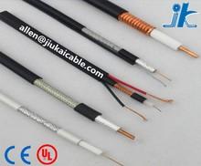 """RF Feeder vga coaxial converter cable 1/4"""",3/8"""",1/2"""",7/8"""",1 1/4"""",1 5/8"""",2-1/4'' avaliable"""