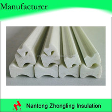fiberglass insulation stick for transformer