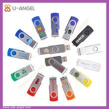 brand usb flash 3.0 paypal, 3.0 usb flash plastic, 64gb usb flash drive