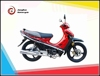 110cc cub bike / cub motorcycle / motorbike JY110-2 for sale