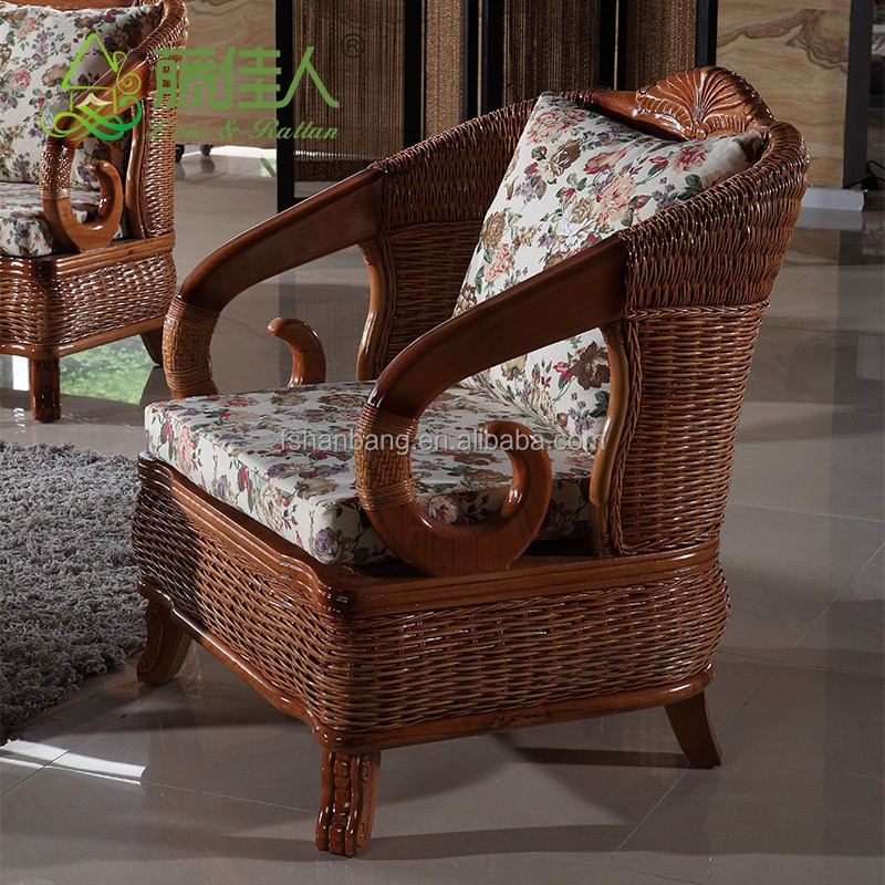 High End Wicker Furniture 2015 High End Synthetic Rattan Garden Line Patio Furniture Beautiful