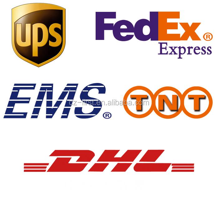 express2.jpg
