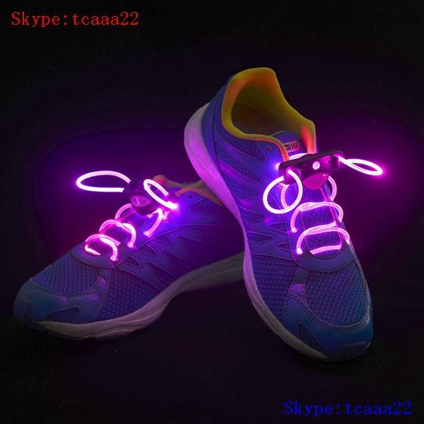 illuminate led shoelace023.jpg
