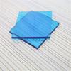 transaprent pet petg plastic board for polycarbonate board ecofriendly material factory since 2000