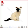 plush lovely animal cat toys wholesale