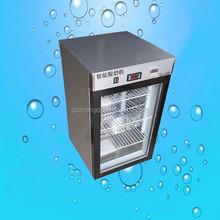 Prezzo di fabbrica vendita calda commerciale macchina yogurt, piccola macchina yogurt, macchina yogurt Professional(vendita zqr- sj68)