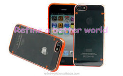 cheap mobile phone case for iphone 5/5c/5s