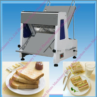 Automatic Home Bread Slicing Machine