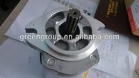 hydraulic pump daikin