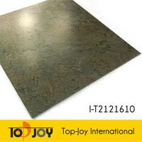 Kitchen PVC Floor Coverings