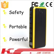 2015 hot-selling auto motors 12,000mah lithium car battery start auto batteries