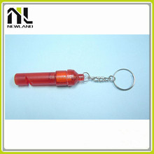2015 Wholesale China Factory Direct High Quality CheapPlastic Birds Whistle Plastic