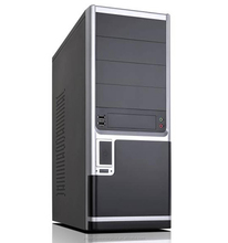 Economic and optional computer case atx for OEM
