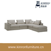 sofa,living room furniture,fabric color combinations for sofa set, high quality of wooden sofa sets