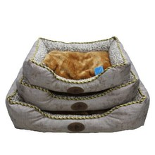 2015 hot selling 3-in-1colorful high quility Innovative design pet house for dog/cat