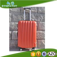 new design luggage travel bag president luggage