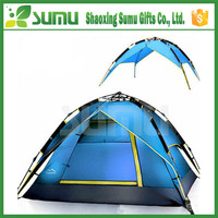 Hot selling high quality ultralight camping tent