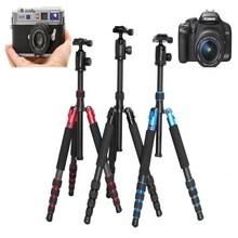nuovi prodotti 2016 fotografia accessori per esterni kit treppiede con monopd