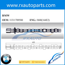 High quality Camshaft for BMW 11311709580