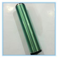 OPC Drum AR MX-M550N 620N 700N 555N Green color copier drums