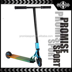 Most kids first choice Promise Sport toys USA kids scooter
