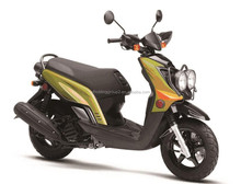 150CC 4STROKE scooter YM150T-K3
