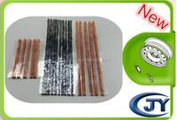 8pcs car tyre repair probe tools with seal string