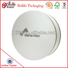 Customized Handicraft gift box manufacture