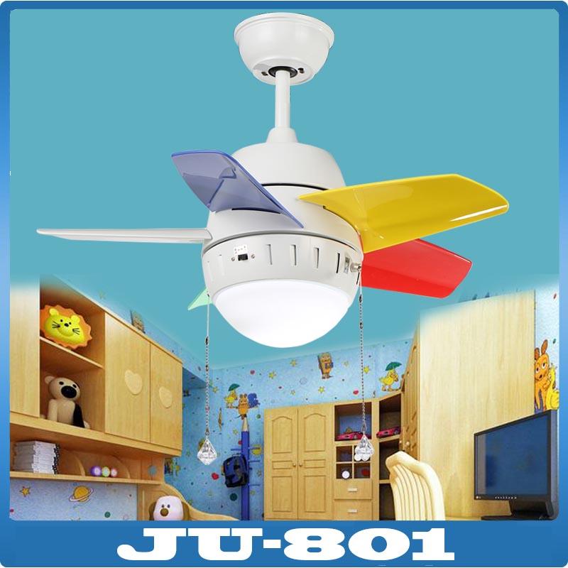 2015 Indoor Lighting Fan Lamp Ceiling Fans