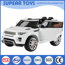 Cool appearance and special craft jeep adult pedal car