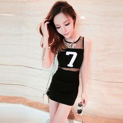 Wholesale OEM designer one piece party dress lace evening dress online shopping