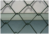 Hot Sale Chain Link Fence for Playground Countyard, Park,Lawn,& Forest Protecting