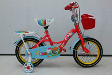 """16"""" cheap price wholesale beat price children bicycle for 5 years old/2015 new model kids cycle"""