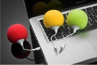 OEM bluetooth bluetooth speaker ball speakers wholesales