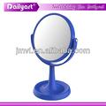 double vision maquiagem espelho telha espelho acrílico