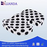 outdoor hanging chair cushion,car seat cushion cover,custom cushion