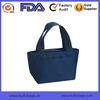canvas fashion tote bag manufacture waterproof ladies fashion tote bag