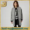 Cheap women winter ladies winter formal jackets,sign 100% polar fleece jacket