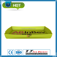 Hot Selling square print trays