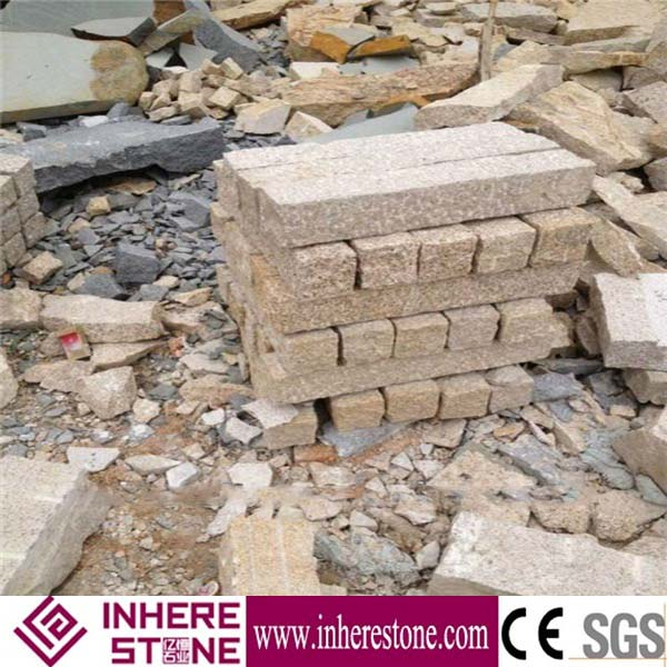 Yellow G682 Paver block prices2.jpg